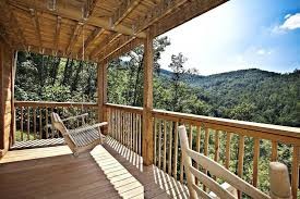 6 secluded luxury cabins in gatlinburg tn perfect for your gatlinburg vacation