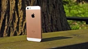 Apple iPhone 7 128GB - Sammenlign priser hos, priceRunner