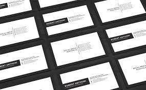 Clean Resume - Designer/developer/photographer Resume Template #67893