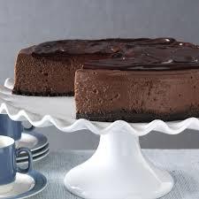 chocolate cheesecake recipe. Brilliant Recipe For Chocolate Cheesecake Recipe I