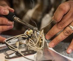 glossary of tone terms seymour duncan wiring pic