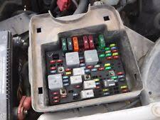 under hood fuse box engine fuse box under hood chevy silverado 1500 00 01 02