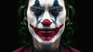 Joaquin Phoenix As The Joker 8k Ultra Hd Wallpaper