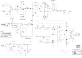 peavey rockmaster wiring diagram peavey automotive wiring diagrams description peaveysolo peavey rockmaster wiring diagram