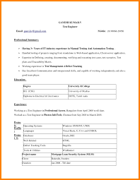 Microsoft Resume Best Resume Template In Microsoft Word New Microsoft Word 100 33