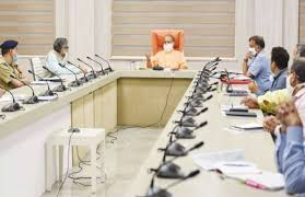 Uttar Pradesh Yogi Adityanath Government new rules for Post Graduate  Doctors to serve at Government Hospital for 10 years or face huge fines:  डॉक्टर्स के लिए योगी सरकार का बड़ा फैसला- डिग्री