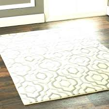 outdoor area rugs rug under large size 5x7
