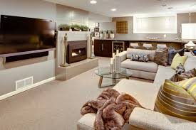 cool basement. Image Of: Basement Remodeling Pictures Ideas Cool