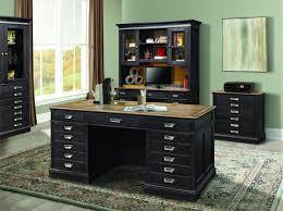 lincoln park executive desk