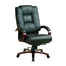 bedroomravishing leather office chair plan. bedroomravishing leather office chair care and attention vjwebs furniture guest chairs comfortable ravishing bedroomravishing plan l