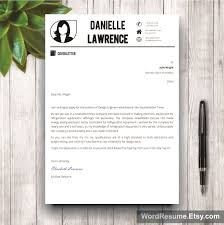 100 Quick Resume Cover Letter Resume Cover Letter Word