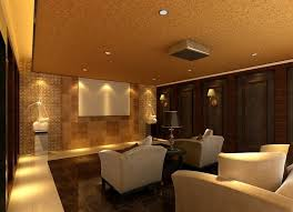 home theatre lighting design. plain design home theater interior design enchanting decor  throughout theatre lighting p