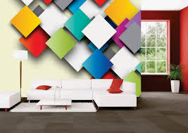 wallpapers office delhi. Plain Office Agreeable Wallpapers Office Delhi Fresh At Popular Interior Charming Dining  Table 3D Customized Wallpaper  To C