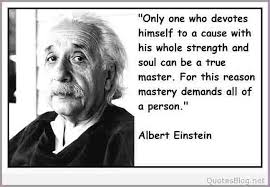 Einstein Quotes On God Simple Einstein On GodAlbert Einstein Quotes Strengthjpg Sample Bios