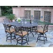 dining tables inspiring bar height dining table set bar height rh econosfera com outdoor patio bar height tables outdoor patio bar height tables