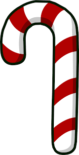 candy cane clipart png. Interesting Png Giant Candy CanePNG Throughout Cane Clipart Png L