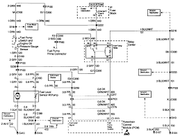 1996 chevrolet s10 wiring diagrams 1996 wiring diagrams