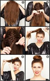 1000 images about Hair Ideaz on Pinterest