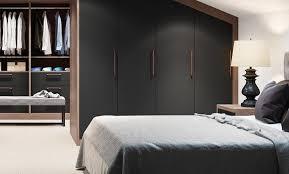 bedroom designers. Bedroom Designers Exmouth E