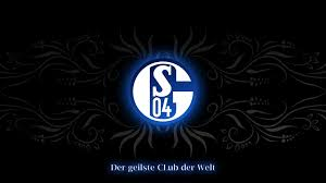 We did not find results for: Fc Schalke 04 Hd Wallpapers Backgrounds