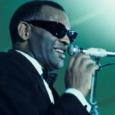 ray charles songwriter singer pianist biography