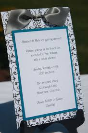 best ideas about homemade wedding invitations 17 best ideas about homemade wedding invitations pocket invitation pocket wedding invitations and save the date ideas diy