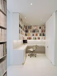 modern home office design. modern home office design of unique