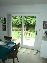 simonton sliding patio doors cost patio doors about us sliding patio door