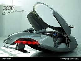 будущего реферат Презентация на тему Автомобили