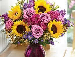 send flowers to edmond ok