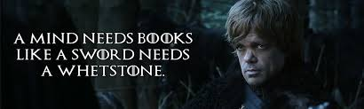 Tyrion Lannister Quotes Custom 48 Tyrion Lannister Quotes Offering The Wisest Life Advice