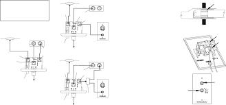 winegard power supply power supply rv 7542 pdf user s manual power supply rv 0751