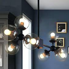 glass globe chandelier chandelier amazing chandelier globes replacement globes for pendant lights black iron chandeliers with glass globe chandelier