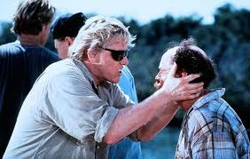 Image result for drop zone 1994 gary busey
