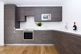 Contractor Kitchen Cabinets