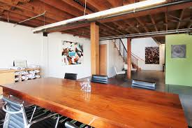 warehouse office space. Office Space Lease. Warehouse Lease ,