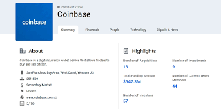 Our year in review covers 2020 from the lens of our institutional clients, including in another turbulent week, bitcoin's price briefly broke the $40,000 mark again, social media and press. Coinbase Review 5 Tips Low Fees Safe Legit 2021