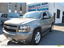 2011 chevy tahoe mpg autos post - 28 images - cars for sale 2011 ...
