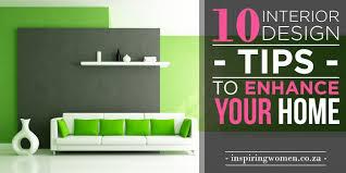 Easy Interior Design Cool Inspiration Ideas