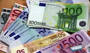 md Получите кредит менее чем за часа Привет я особенный кто предлагает кредиты международным С капиталом который будет использоваться для предоставления краткосрочных и долгосрочных личных