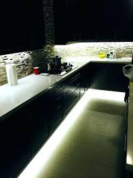 under cabinet led lighting options. Kitchen Under Cabinet Lighting Led Strips  . Options