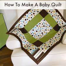 baby quilts easy baby quilt patterns