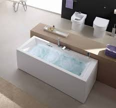 bathroom jet tubs