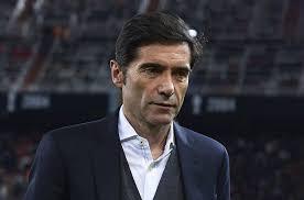 Marcelino still hurting from Valencia dismissal - Football Espana