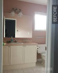 beforepaintbathroom pln