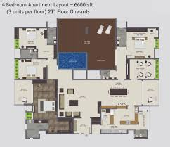 Captivating Superieur Houses For Rent By Owner In Jacksonville Fl Townhomes Bedroom  Apartments Curtain Miami Aqua Deerwood