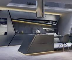 Interior Design Kitchen Modern  Kitchen Design Ideas Modern Interior Kitchen Design