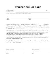Motor Vehicle Sale Agreement Used Car Sales Agreement Pdf Affordacart Com