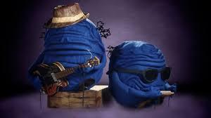 Image result for blue balls