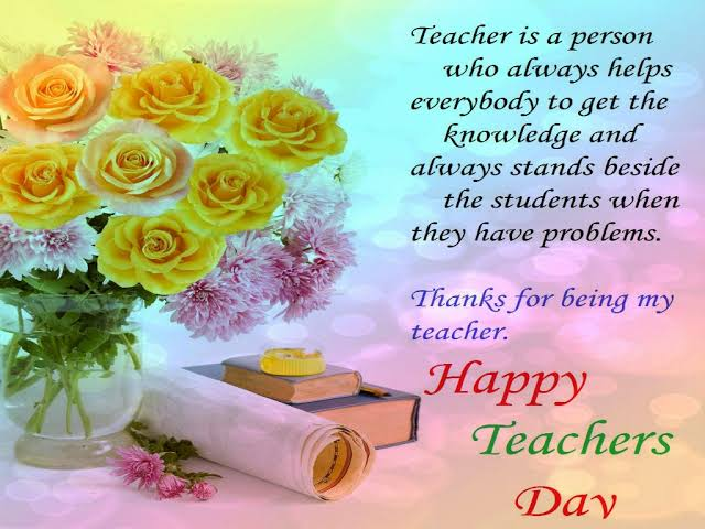 shayari on teacher student relationship in urdu